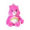 Care Bears Cheer Bear Backpack