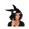 Orca Adult Sprazy Hat
