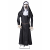 Lifesize The Nun Animated Nun Prop