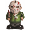 Jason Voorhees Friday the 13th Lawn Gnome