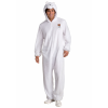 We Bare Bears Ice Bear Costume for Men
