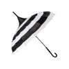 Penguin Batman Returns Umbrella