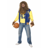 Teen Wolf Costume for Men