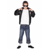 Grease T-Birds Costume for Kids