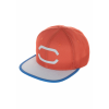 Ash Cosplay Pokemon Snapback for Adults
