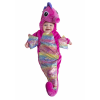 Sparkling Infant Buntington Sea Horse Costume