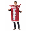 Twizzlers Twizzlers Costume for Adults
