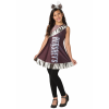 Hershey's Hershey's Bar Girls Costume