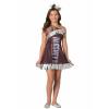 Hershey's Hersey's Bar Tween Costume