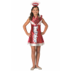 Twizzlers Girls Twizzlers Costume Kids