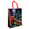 The Spider-Man Treat Bag