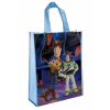 The Toy Story Treat Bag