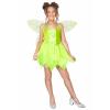 Woodland Fairy Girl's Costume