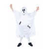 Ghost Costume for a Child