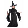 Girls Harry Potter Professor McGonagall Deluxe Costume