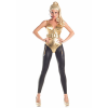 Adult 80s Pop Diva Costume