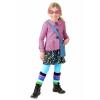 Harry Potter Luna Lovegood Costume for Girls