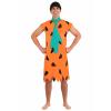 Adult Flintstones Fred Flintstone Costume
