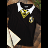 Harry Potter Hufflepuff Costume T-Shirt for Adults