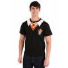 Plus Size Harry Potter Gryffindor Costume T-Shirt