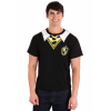 Harry Potter Plus Size Hufflepuff Costume T-Shirt for Adults
