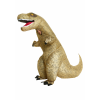 Funny Adult Inflatable Giant T-Rex Costume