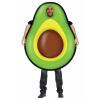 Funny Adult Inflatable Avoacado Costume