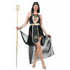 Empress Divine Costume for Women