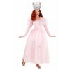 Women's Wizard of Oz Glinda Costume