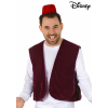 Disney Movie Aladdin Fez & Vest Kit
