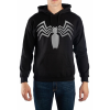 Men's Venom Icon Hoodie Costume