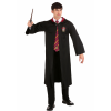 Harry Potter Gryffindor Robe for Adults