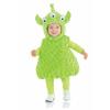 Toddler Alien Costume