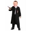 Harry Potter Toddler's Gryffindor Robe