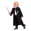 Harry Potter Toddler's Ravenclaw Robe