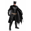 Adult Dark Knight Batman Costume