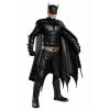 Adult Dark Knight Batman Costume