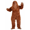 Adult Jack Links Sasquatch Costume