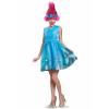 Trolls Poppy Deluxe Costume for Women