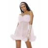 Femme For Real Women's Costume