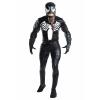 Adult Marvel Venom Costume