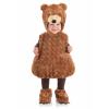 Toddler Teddy Bear Costume