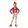 JoJo Siwa Hold the Drama Costume for Girls