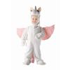 Unicorn Costume for Infants