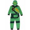 Lloyd Child Union Suit Ninjago
