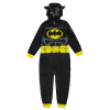 Lego Batman Union Suit for Kids