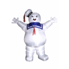 Ghostbusters Stay Puft Inflatable Decoration