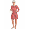 Golden Girls - Sophia Costume