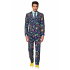 Opposuit Mr. Vegas Suit for Men