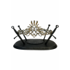 Game of Thrones - Limited Edition Queen Cersei Crown Replica